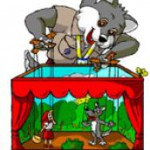lupisori-merit-animator