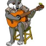 lupisori-merit-muzician