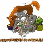 lupisori-merit-prieten-animale