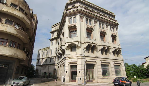 Credit foto: www.ziuaconstanta.ro