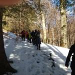 exploratori_ciucas_2017_17